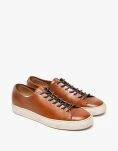 http://needsupply.com/tanino-low-leather-sneaker.html