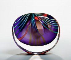 Peter Layton Glass