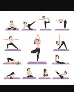 Exercises for belly    Ćwiczenia na brzuch