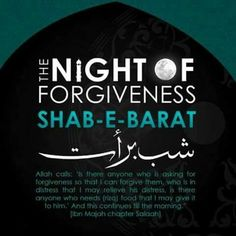 31 Best Shab E Barat 2018 Images Islam Ramadan Learn Islam