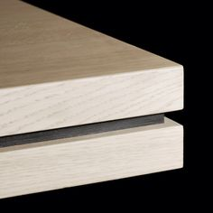 Fenix design by Antonio Arola for AG Land, office furniture manufacturer