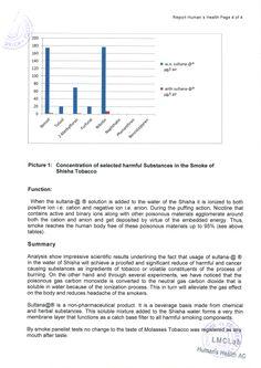 Scientific_Report_sultana-add_Page_6