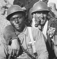 """Caminos del viento: """"Al soldado internacional caído en España."""". Migue..."""