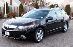 Acura TSX Wagon Tsx Wagon, Sports Wagon, Acura Tsx, Station Wagon, Honda Accord, Bmw, Trucks, Autos, Truck