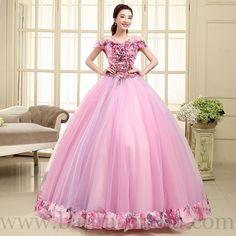 GM0508 Size : XS, S, M, L, XL, XXL Colour : Pink  Price : Rp 1,660,000  PO 4 - 6 minggu delivery by tiki or jne  Untuk info lbh lnjut hub :  Bbm : 51E48BD9  Wa : 0858-9119-1999  Line : bajupestaku