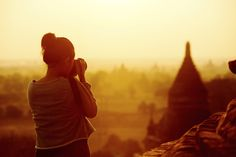 And what they can teach you about life. http://greatist.com/live/most-common-regrets