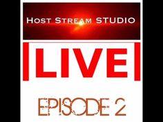 HSS LIVE-Viola Davis,Ryan Gosling,Hidden Figures,Tom Cat,& More!