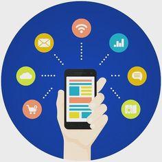 Eres #Ingeniero? Prueba 5 #apps geniales que deberías tener en tu #smartphone.  Visítanos en www.headsem.com  #headsem #apps #aplicaciones #apple #android #engineer #iPhone #Ingeniería #FollowUs #F2F #microsoft #linux #tecnología #matemáticas #geek #internet #3G #4G #Samsung #Huawei #Sony #Motorola #LG by headsem