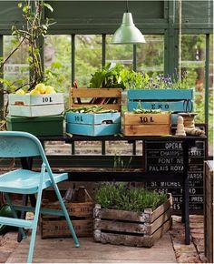 Poppytalk: 10 Stunning IKEA Hacks + Ideas from the Pros
