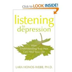 Great read by Lara Honos-Webb. Check out her site for some new perspectives on depression and ADHD