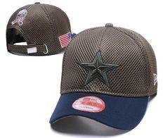 Dallas Cowboys NFL Snapback. Cowboys CapDallas Cowboys StoreCowboy StoreMlb  ... 85c9ae81b94c