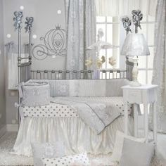 Glenna Jean offers Baby Slings & wraps, Baby Bedding, Mini Crib Bedding, Nursery accessories and as well as Home Decor products including Luxury pillows & Poufs in competitive prices! Satin Bedding, Baby Crib Bedding Sets, Crib Sets, Quilt Bedding, Baby Boy Cribs, Baby Decor, Nursery Ideas, Nursery Inspiration, Nursery Room