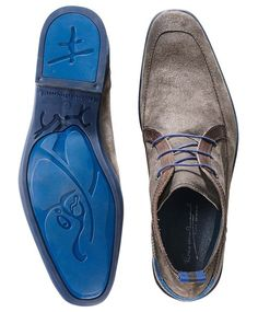 Floris van Bommel - love this Shoes for Men
