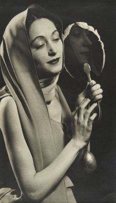 "The ""Astonishing Works"" by 1930s Muse Dora Maar 