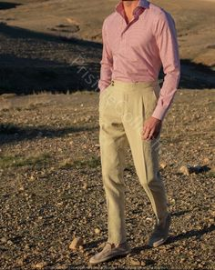 Mens Ankle Length Beige Linen Trousers Office Outfit Vacation holiday Ankle Length Streetwear Trousers For Men Formal Party Wear TrousersCustom Order Available  This Suit with Come Pant (  1 Piece suit)Heavy Weight 500 GRAMSTwo deep pockets at bottom and breast pocket finishedJacket is fully lined with 100% satinPerfect for hosting, smoking, lounging & all occasionsPerfect gift for the Perfect man or just as a personal treatFREE FAST 5-8 DAY ORDER TO DELIVERY SHIPPING ACROSS THE ENTIRE USASU Beige Pants Outfit, Christmas Party Wear, Smoking Jacket, Men Formal, Linen Trousers, Office Outfits, Street Wear, Perfect Man, Ankle Length