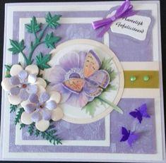 Bloom, Frame, Cards, Home Decor, Picture Frame, Decoration Home, Room Decor, Maps, Frames