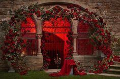 Во имя любви - Wedding Factory