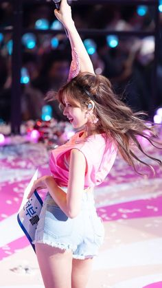 Twice sana :: twice sana's smile and fashion Kpop Girl Groups, Korean Girl Groups, Kpop Girls, Nayeon, Sana Kpop, Sana Cute, Sana Minatozaki, Twice Kpop, Twice Sana