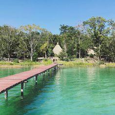 El Remate, Guatemala - Sapphire & Elm Bespoke Travel (@sapphireelmtravel