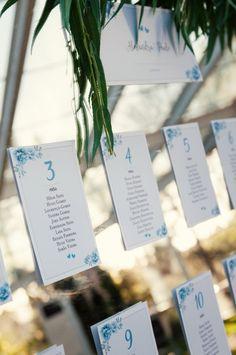 Ideias simples e criativas para criar o vosso seating plan!   #casamento #inspiração #ideias #seatingplan #tema #criatividade #copodeágua #convidados #casamentospt Seating Plans, Place Cards, Place Card Holders, How To Plan, Weddings, Creativity, Ideas
