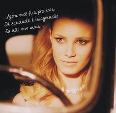 #Acabou www.sarisses.com.br