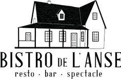 Bistro de L'Anse Bistro, Bar, Floor Plans, Diagram, Brewery, Hunting, Vacation, Floor Plan Drawing, House Floor Plans