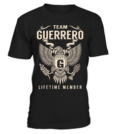 Team GUERRERO - Lifetime Member #basketballtipsfornewbies