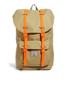 c3ccfeda930 26 Best Macbook Backpacks images