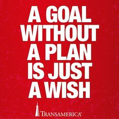Yup! Let's make a great plan to secure your financial future together. Tyler Boland - Transamerica Agency Network Camp Hill, Pennsylvania.