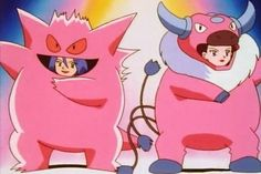 This Could Be Us but You Playin