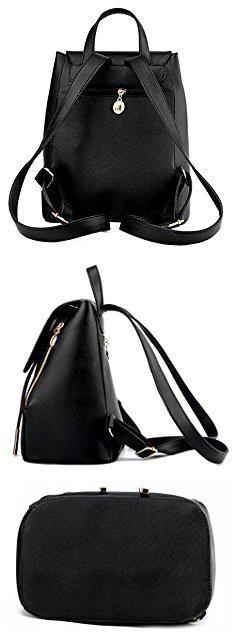 Unisex Messenger Bag Watercolor Lip Heart Shoulder Chest Cross Body Backpack Bag