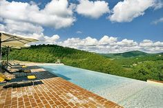 Check out this amazing Luxury Retreats  property in Italy, Umbria, Perugia Area, with 0 Bedrooms and a pool. Browse more photos and read the latest reviews now.