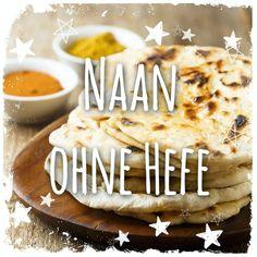 Indian Food Recipes, Vegan Recipes, Cooking Recipes, Tasty, Yummy Food, Cordon Bleu, Butter Chicken, Food Inspiration, Food Porn