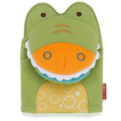Skip Hop Giraffe Safari Mirror Puppet Toy, Crocodile (Discontinued by Manufacturer) Pretty Baby, Baby Love, Babies R Us, Baby Kids, Safari, Skip Hop Zoo, Puppet Toys, Hand Puppets, Babies First Christmas