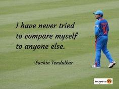 22 Best Sachin Tendulkar Quotes Images App App Store Apps