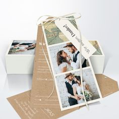 """Discovery trip card set Trio Entdeckungsreise Kartenset Trio Braun Paper stationery for the wedding, consistently designed in your favorite design: Thanksgiving card """"Discovery tour"""". Top Wedding Trends, Wedding Designs, Wedding Details, Wedding Cards, Diy Wedding, Wedding Invitations, Wedding Ideas, Thanksgiving Cards, Thanksgiving Wedding"""