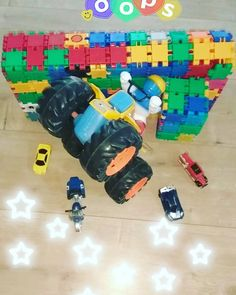 Check check my video's on my channel.....  #cliks#cars#stars  #youtube#colours#kidsplaying  #colors#