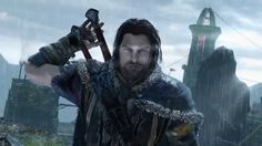 Official Shadow of Mordor User Story Trailer Shadow Of Mordor, User Story, Middle Earth, The Hobbit, Indie, Fantasy, Lord, Fictional Characters, Rings