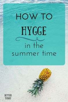 Hygge is perfect for winter. Which makes sense, what with it being a Danish concept and all their snow. Coziness is essential to surviving and enjoying cold weather, we all feel the winter glumness at some point. Going months without seeing enough sun means you need to bring enjoyment into oth