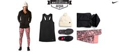 Exercise gear must haves - GearNW.com