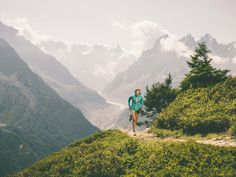 #Spring is here. How will you be #exploring the warmer days? Photo: Tim Kemple