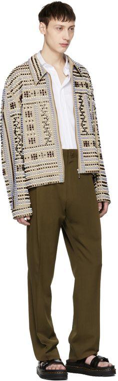 https://www.ssense.com/en-ca/men/product/ports-1961/beige-studded-jacket/2770268