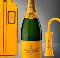 Maison Veuve Clicquot, luxury Champagnes - Champagne Veuve Clicquot | Veuve Clicquot
