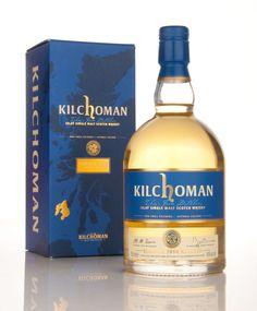 Kilchoman+Summer+2010.jpg 1,000×1,209 pixels