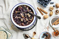 blueberry_bakedoatmeal