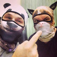 Animal_Ski_Masks_by_Russian_Tattoo_Model_Teya_Salat_2015_03