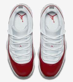 Nike air jordan 4 Homme Femme 793 Shoes