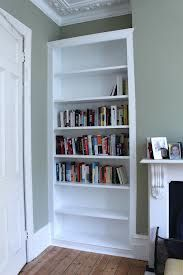 alcove shelves - Google Search