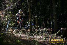 Infos VTT : Enduro de Giromagny-Wtb : Hosatte dame le pion aux cadors Moutain Bike, Mountain Biking, Dame, Darth Vader, Fictional Characters, Drill Bit, Fantasy Characters