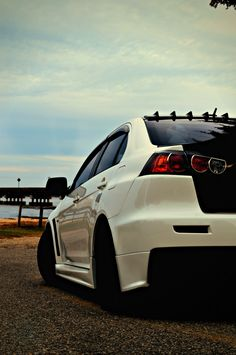 #cars #mitsubishi #evo This is my photography, if you want me to do your pictures let me know! Tmmarie_photography5@gmail.com